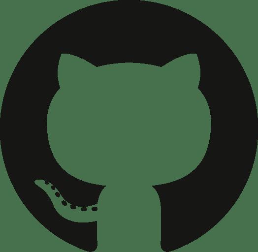 Seguici su GitHub